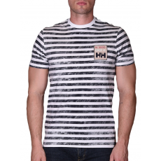 Helly Hansen GRAPHIC SS T-SHIRT T-shirt (54350_0601)