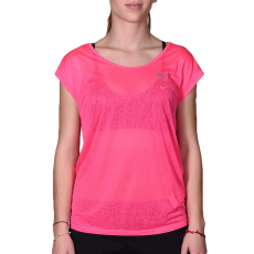 Nike Dri-FIT Cool Breeze RUNNING (719870_0639)