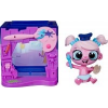Littlest pet shop Littlest Pet shop mini játékház