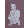 Zrínyi A volt császári és királyi 83-as és 106-os gyalogezredek története - Doromby József