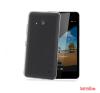 CELLY Lumia 550 szilikon hátlap,Átlátszó tok és táska