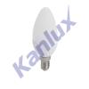 KANLUX 23381 DUN 4,5W T SMD E14-NW  LED izzó