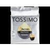 Kraft Foods TASSIMO ESPRESSO RISTRETTO kávékapszula