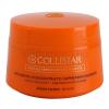 Collistar Sun No Protection koncentrált napozó készítmény védőfaktor nélkül + minden rendeléshez ajándék.