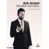 Aziz Ansari : Modern románc