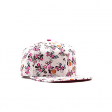 New Era RETRO SPORT MINNIE MOUSE