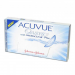 Johnson & Johnson Acuvue Oasys With Hydraclear Plus 6 db