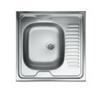 LIVINOX N-109K teletetős mosogató konyhai eszköz