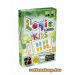 Brain Games BG Logic Cards Kids