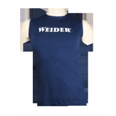 Weider Nutrition Weider Muscle Shirt