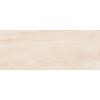 Zalakerámia Albero ZPD 53003 padlólap
