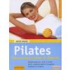 Holló és Társa Pilates