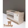 TODI TODI Teddy – kombiágy