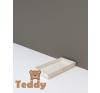 TODI TODI Teddy – gurulós ágyneműtartó 70*140-es babaágyhoz kiságy, babaágy