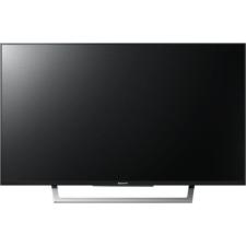 Sony KDL-49WD755 tévé