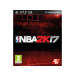 2K Games NBA 2K17 PS3