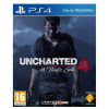 Uncharted 4: A Thief's End Standard Plus változat (PS4) 2803191