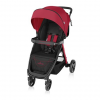 Baby Design Clever sport babakocsi - 2016 Red 02