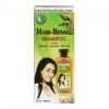 Dr. Chen Dr.Chen Hair Revall sampon 400 ml