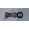 BPW keréktőcsavar 100/M22x1,5/M22x2
