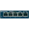 Netgear GS105GE Switch ProSafe Desktop 5 portov Gigabit