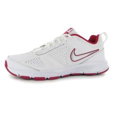 Nike Sportos tornacipő Nike T Lite XI női