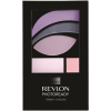 Revlon PhotoReady Szemhéjpúder, Watercolours 520, 2.8 g (309971188206)