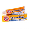 Arm&Hammer Advance White Extreme Whitening fogkrém, 75 ml (5010724525043)