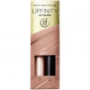 Max Factor Lipfinity No 6 Always Delicate ajakrúzs (4015600775216)