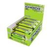 Scitec Nutrition Choco Pro 20x55g box citromos fehér csoki Scitec Nutrition
