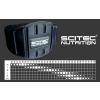Scitec Nutrition Öv Scitec - Fitness fekete S Scitec Nutrition
