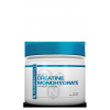PHARMA FIRST NUTRITION PF Creatine Monohydrate 500g Pharma First Nutrition