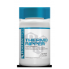 PHARMA FIRST NUTRITION PF Thermo Ripper 120 kapsz. Pharma First Nutrition