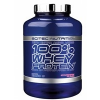 Scitec Nutrition 100% Whey protein 2350g eper Scitec Nutrition