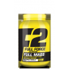 Full Force Nutrition FF Full Mass 4400g eper-banán Full Force Nutrition