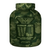 SCITEC NUTRITION MUSCLE ARMY Warrior Juice 2100g vanília Scitec Nutrition Muscle Army