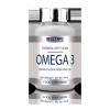 SCITEC NUTRITION ESSENTIALS SE Omega 3     100 kapsz. Scitec Nutrition Essentials
