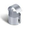 Steinel hőlégfúvó reflektorfúvóka, 10 mm (HG 350 S, HG 360 S Li-ion)