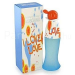 Moschino Cheap & Chic I Love Love EDT 100 ml