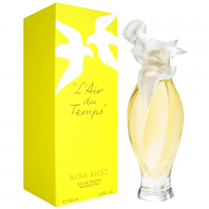 Nina Ricci L'air Du Temps EDT 100 ml