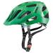Uvex Kask rowerowy Uvex Quatro zöld