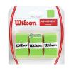 Wilson Takaró Wilson Pro Soft Overgrip 3szt WRZ4040LI