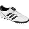 Adidas cipő Futball adidas KAISER 5 TEAM M B34260