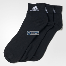 Adidas zokni adidas Performance Thin Ankle 3pak AA2321