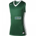 Nike Póló Nike National Varsity Stock M 639394-342
