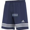 Adidas rövidnadrágFutball adidas Entrada 14 F50633