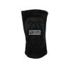 Reusch védőe na térd reusch Knee Protector Deluxe 31/77/504/700 férfi edző felszerelés