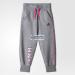 Adidas nadrág adidas Disney Minnie Kötött Pant Kids AB5062