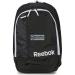 Reebok Hátizsák Reebok SE Large Backpack Z81513 fekete