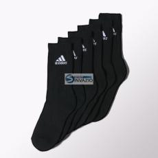 Adidas zokni adidas Adicrew HC 6pak Z25557
